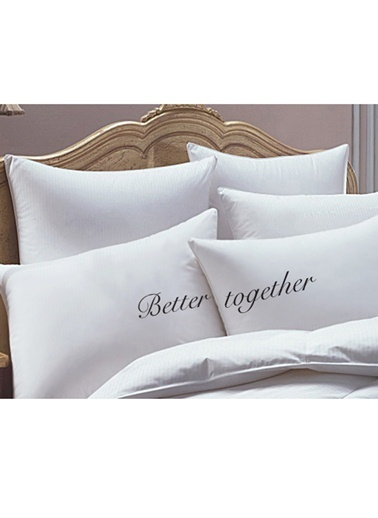 Yastık Kılıfı-Cushion Design